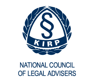 National Council of Legal Advisers