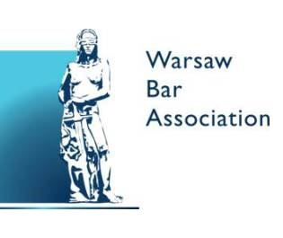 Warsaw Bar Association